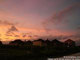 nomad4ever_indonesia_bali_sunset_CIMG2131.jpg