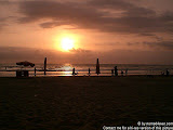nomad4ever_indonesia_bali_sunset_CIMG2323.jpg