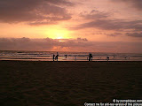 nomad4ever_indonesia_bali_sunset_CIMG2331.jpg