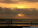 nomad4ever_indonesia_bali_sunset_CIMG2335.jpg