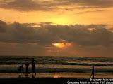 nomad4ever_indonesia_bali_sunset_CIMG2335.jpg