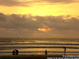 nomad4ever_indonesia_bali_sunset_CIMG2339.jpg