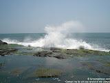 nomad4ever_indonesia_bali_landscape_CIMG1619.jpg