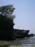 nomad4ever_indonesia_bali_landscape_CIMG1626.jpg