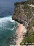 nomad4ever_indonesia_bali_landscape_CIMG1688.jpg