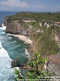 nomad4ever_indonesia_bali_landscape_CIMG1692.jpg