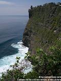 nomad4ever_indonesia_bali_landscape_CIMG1696.jpg