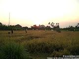 nomad4ever_indonesia_bali_landscape_CIMG1727.jpg