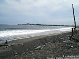 nomad4ever_indonesia_bali_landscape_CIMG1975.jpg