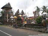 nomad4ever_indonesia_bali_landscape_CIMG1766.jpg