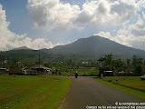 nomad4ever_indonesia_bali_landscape_CIMG1804.jpg