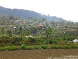 nomad4ever_indonesia_bali_landscape_CIMG1808.jpg