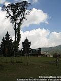 nomad4ever_indonesia_bali_landscape_CIMG1832.jpg