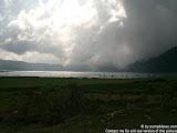 nomad4ever_indonesia_bali_landscape_CIMG1839.jpg