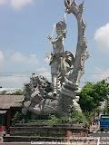 nomad4ever_indonesia_bali_landscape_CIMG1851.jpg