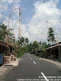 nomad4ever_indonesia_bali_landscape_CIMG1859.jpg