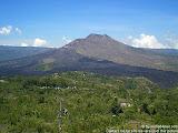 nomad4ever_indonesia_bali_landscape_CIMG1880.jpg