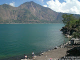 nomad4ever_indonesia_bali_landscape_CIMG1905.jpg