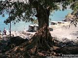 nomad4ever_indonesia_bali_landscape_CIMG1906.jpg