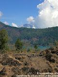 nomad4ever_indonesia_bali_landscape_CIMG1911.jpg