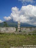 nomad4ever_indonesia_bali_landscape_CIMG1915.jpg