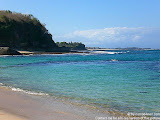 nomad4ever_indonesia_bali_landscape_CIMG3106.jpg