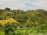 nomad4ever_indonesia_bali_landscape_CIMG1986.jpg