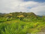 nomad4ever_indonesia_bali_landscape_CIMG1987.jpg