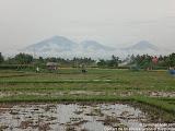 nomad4ever_indonesia_bali_landscape_CIMG2108.jpg