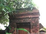 nomad4ever_indonesia_bali_landscape_CIMG2112.jpg