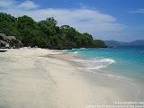 nomad4ever_indonesia_bali_landscape_CIMG2378.jpg