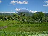 nomad4ever_indonesia_bali_landscape_CIMG2428.jpg