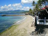 nomad4ever_indonesia_bali_landscape_CIMG2431.jpg