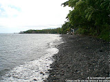 nomad4ever_indonesia_bali_landscape_CIMG2453.jpg