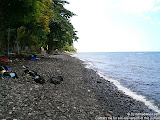 nomad4ever_indonesia_bali_landscape_CIMG2454.jpg