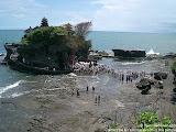 nomad4ever_indonesia_bali_landscape_CIMG2687.jpg