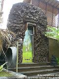 nomad4ever_indonesia_bali_landscape_CIMG3152.jpg
