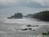 nomad4ever_indonesia_bali_landscape_IMG_1789.jpg