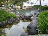 nomad4ever_indonesia_bali_landscape_IMG_1794.jpg