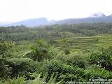 nomad4ever_indonesia_bali_landscape_IMG_2012.jpg