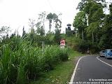 nomad4ever_indonesia_bali_landscape_IMG_2021.jpg