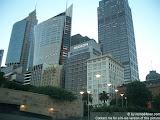 nomad4ever_australia_sydney_CIMG1982.jpg