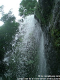 nomad4ever_bali_waterfall_hotsprings_CIMG5025.jpg