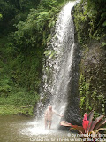 nomad4ever_bali_waterfall_hotsprings_CIMG5038.jpg