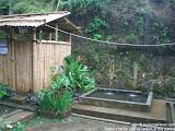 nomad4ever_bali_waterfall_hotsprings_CIMG4820.jpg