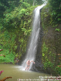 nomad4ever_bali_waterfall_hotsprings_CIMG4832.jpg