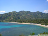 nomad4ever_lombok_indonesia_CIMG5355.jpg