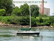 WeekendReflections22
