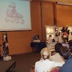 http://picasaweb.google.fr/VincentVuVanKha/RollerbladeCollection2009#