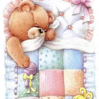 Babybear_006_small_btf.jpg